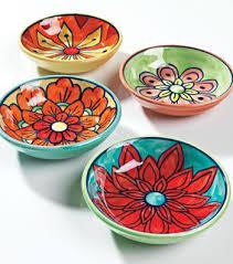 25 unique painted plates ideas on painted plates