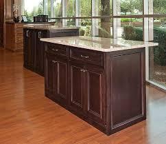 kitchen island top excellent kitchen islands marble top kitchen island cart kitchen