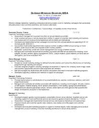 marketing director resume examples cover letter event resume sample special event resume sample cover letter event marketing resume account management exampl event xevent resume sample extra medium size
