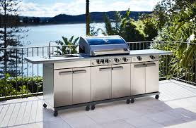matador bunnings warehouse matador kitchen bbq artiste