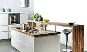 montage cuisine castorama bar ilot cuisine simple ilot cuisine reims sur stupefiant ilot