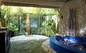 Outdoor Bathroom Ideas Outdoor Bathroom Ideas Bathroom Designs