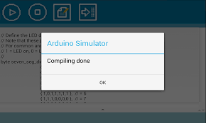 arduino simulator apk arduino simulator mini free appstore for android