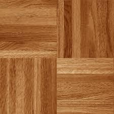 flooring parquet hardwood flooring upscale designs for sale