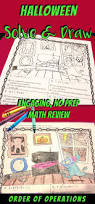 best 25 7th grade math problems ideas on pinterest 6th grade
