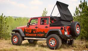 jeep removable top jeep wrangler tops replacement convertible summer bowless