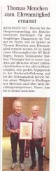 Szon Bad Saulgau Schwäbische Zeitung Vom 12 04 2017 U2013 Thomas Menchen Zum