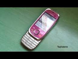themes samsung wave 723 nokia 7230 video clips