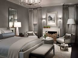 Masculine Curtains Decor Masculine Bedroom Decor Trends And Enchanting Curtains For Mens