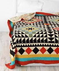 Tribal Pattern Comforter 198 Best Motifs Images On Pinterest Pattern Print Patterns