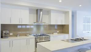 What Color Kitchen Cabinets Go With White Appliances Kitchen White Appliances Navy Blue Kitchen Accents What Color