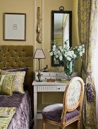 Traditional Home Decoration 35 Best Like Images On Pinterest Fendi Penthouses And
