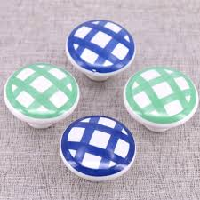 Porcelain Knobs For Kitchen Cabinets by Cabinets Image Of Vintage Kitchen Cabinets For Sale Image Of
