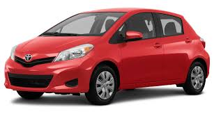 amazon com 2012 honda fit reviews images and specs vehicles