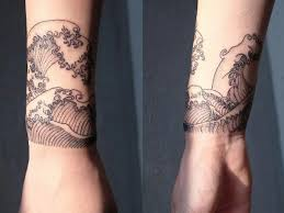 100 cool wrist tattoos guys 31 best best tattoo 3d in the