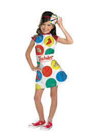 party city halloween costumes for toddler girls halloween costumes for tween girls