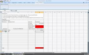 excel gl import tool for dynamics gp youtube