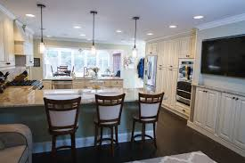 silver oak atlanta ga kitchen