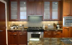 Maryland Kitchen Cabinets by Extraordinary Kitchen Cabinets Wholesale In Maryland Tags