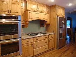 the three big choices for your kitchen remodel my ideal home