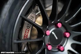 lexus is200 tires jdm in korea the motorklasse lexus is200 speedhunters