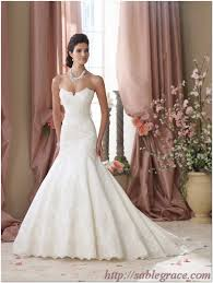 wedding dresses images and prices david tutera wedding dresses prices sablegrace
