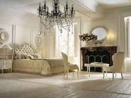 awesome french design bedroom home decor interior exterior