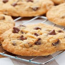 desserts diabetic friendly chocolate chip cookies recipe