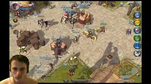 albion online bank system guide u2014 local banks u2014 mmo mmorpg and
