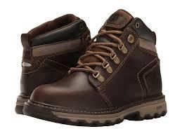womens caterpillar boots nz caterpillar s boots