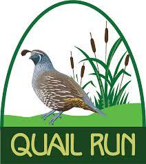 quail run golf links public golf course richland center