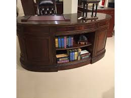 view furniture outlet new orleans interior decorating ideas best