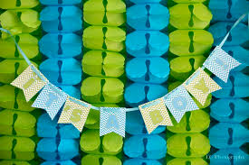 monsters inc baby shower decorations s inc baby shower baby shower party ideas photo 6 of 10
