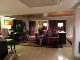 las vegas 2 bedroom suite hotels astonishing las vegas 2 bedroom suite with bedroom feel it home