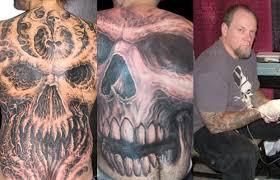 dave shore corey miller u0027s 25 favorite tattoo artists complex