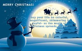 merry christmas stylish hd wallpapers for laptop background hd