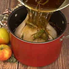 turkey brine container smoked turkey brine recipe hey grill hey