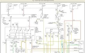 daihatsu rocky wiring diagram daihatsu america u2022 wiring diagram