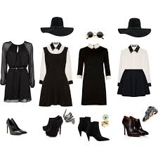 Witch Costume Halloween 25 Diy Witch Costume Ideas Halloween