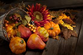 wiccan thanksgiving lammas lughnasadh craft projects