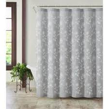 Park Shower Curtains Madison Park Moraga Shower Curtain Overstock Shopping Great
