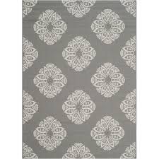 What Is An Indoor Outdoor Rug by Better Homes And Gardens Medallion Indoor Outdoor Area Rug