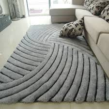 Modern Shaggy Rugs Modern Shag Rugs Home Design Ideas And Pictures