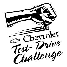 logo chevrolet fletcher challenge u2014 worldvectorlogo