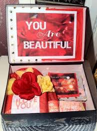 cheer up care package 192 best awesome etsy images on