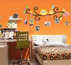 Home Decor Decals Photo Frame Wall Stickers Home Decor Decals Poster Decor Nursery