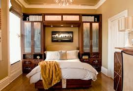 Bedroom Wall Unit Designs Bedroom Wall Unit Designs Of Goodly Home Design Lcd Walls Design