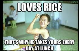 Asian Teacher Meme - 100 asian memes funny racist hilarious best asian memes
