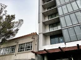 Ultra Luxury Apartments Robert Dyer Bethesda Row 7770 Norfolk Flips To Condos In