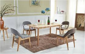 Cheap Dining Room Furniture Online Buy Wholesale Dining Room Sets From China Dining Room Sets